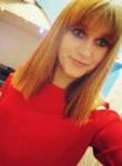 Anna, 23  , Temryuk