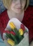 Aleska, 37  , Hlybokaye