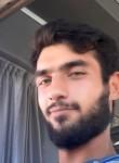 EMRAH , 22, Konya