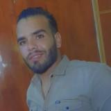 مرشد, 26  , Russeifa