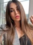 Катя, 22  , Moscow