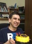 Denis, 36, Irkutsk