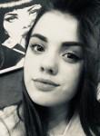 ekaterina, 18  , Bogorodsk