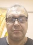 Savenok, 52  , Chekhov