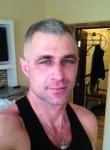 chitayte vnim.., 37  , Odessa
