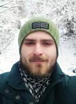Vadim, 25, Vinnytsya