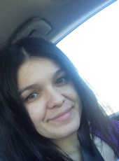 Rai, 32, Russia, Kazan