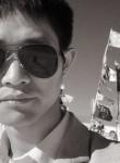 Lucas, 26  , Cochabamba