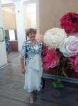 Natalya, 62, Angarsk