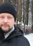 Viktor, 50  , Gomel
