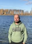 Ilya, 37  , Elektrogorsk