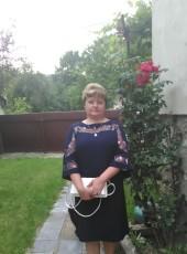 Anna, 47, Ukraine, Iza