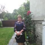 Anna, 47  , Iza