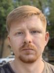 Dmitriy, 28  , Chekhov
