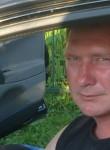 SERG, 43  , Nizhniy Novgorod