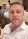 David Johnson, 58  , Ungheni