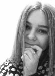 Olya Khotinets, 21  , Pidhorodne