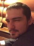 Artem, 32  , Bor
