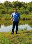 Aydar, 30  , Bugulma