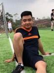Lâm, 22  , Thanh Pho Thai Nguyen