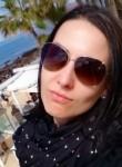Irina, 41 год, Las Palmas de Gran Canaria
