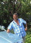 Aleksandr Kirichenko, 58  , Volzhskiy (Volgograd)
