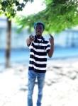 Rich, 26  , Nassau