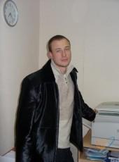 max, 45, Russia, Rostov-na-Donu