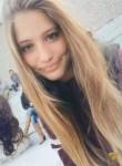 Anna Oma👯, 21 год, Lanzara