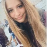 Anna Oma👯, 24  , Lanzara