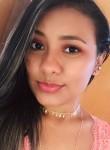 cris, 25, Manaus
