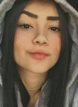 Kimberly, 18, Curitiba