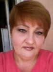 Lyudmila, 51  , Belaya Kalitva