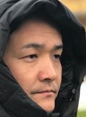 りょう, 22, Japan, Yokohama