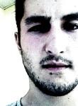 Alex, 23, Tashkent