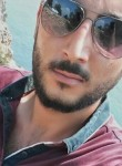 Murat, 23  , Bolvadin