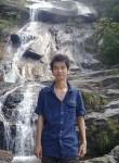 偉先森, 30, Beijing