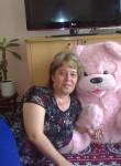 Valentina, 53  , Boguchany