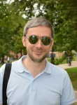 Dmitriy, 38  , Moscow