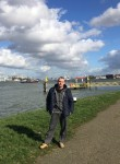Roman, 40 лет, Rotterdam