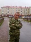 Коляша, 31 год, Мончегорск
