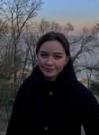 Vita, 18  , Kerch