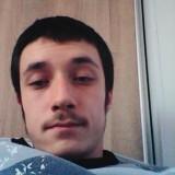 Daniel, 18  , Gryfow Slaski