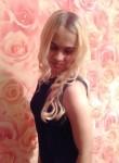 Olga, 23  , Ivanava