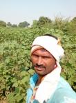 राजेंद्र पाटील, 52  , Pune