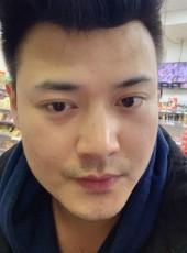 哈哈哈哈哈哈, 26, China, Chengdu