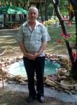 andrey, 56  , Kramatorsk