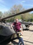 Aleksey, 30  , Saratov