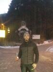 Dima, 35  , Petah Tiqwa
