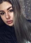 Mariya, 21  , Ob